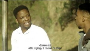 Video: MDM Sketch – Police At Work Episode 01 (South African Comedy)